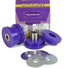 Powerflex Rear Shock Absorber Top Bush PFR16-515 For Fiat 500 Incl Abarth*