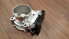 BRAND NEW OEM Ford 2015-2017 Throttle Body ETC F150, Edge 2.7L, Mustang 2.3L