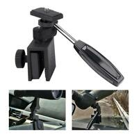 Vehicle Car Window Mount Monocular Binocular Spotting Scope Window Mount
