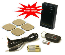 E-Stim systems remote estim electro kit