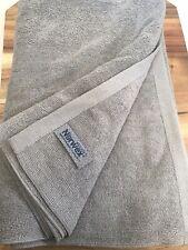 Norwex Bath Towel - Graphite 55.12