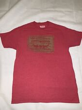 Levi Strauss Signature T-Shirt NWOT Size Large
