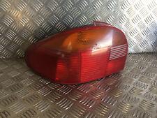 Feu arrière gauche - FORD Mondeo I (1) phase 1 de 01/1993 à 09/1996
