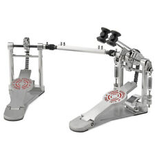Sonor Dp 4000 Bass Drum Double Pedal
