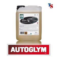 Autoglym Super Interior Cleaner 5 Litre 5L (Car Professional Use ORIGINAL PACK)