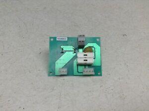 Dengensha OPB-1 Circuit Board OPB1 (VT)