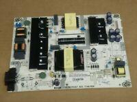 Power Board RSAG7.820.7748 /ROH HLL-4360WJ FOR Hisense H50AE6100UK LCD TV