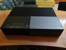 TIM HUB Modem Fibra Router ADSL ADSL2 VDSL2 EVDSL WiFi 1000 Mega Autoinstallante