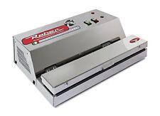 Reber-9709 en Appareil À emballage sous vide automatiqu
