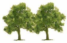 Busch 6627 ESCALA N 2 árboles de frutas # NUEVO EN EMB. orig. #