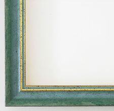 deko bilderrahmen im antik stil g nstig kaufen ebay. Black Bedroom Furniture Sets. Home Design Ideas