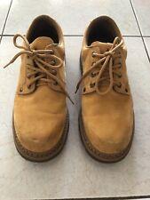 Colorado mens shoes - size 8.5 (Aust) / 9.5 (USA)