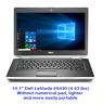 "Dell Latitude Laptop 15.6"" Intel i5 2TB SSD 🚩16GB RAM 🚩WiFI HDMI + Win 10 Pro"