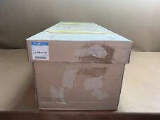 MITSUBISHI ELECTRIC T7W H09 480 43B10 HEAT EXCHANGER (B6)