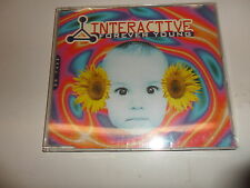 CD interactive – Forever Young