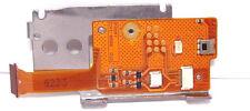 CANON DSLR EOS 5D MARK II MIRROR BOX FRONT FPC BOARD PARTS CG2-2294-000