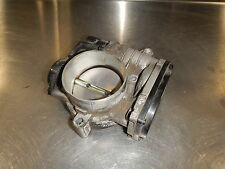 06 07 08 09 10 HYUNDAI SONATA 3.3 AT Throttle body OEM 1169946