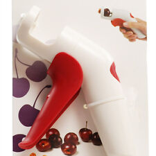 Trendy Cherries Creative Kitchen Gadgets Pitter Cherry Seed  Enucleate Tools