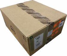 """Dell Latitude E7240 12.5"""" Laptop i5-4310U 2.00/2.60GHz 4GB 128GB SSD WIN 8.1 NEW"""
