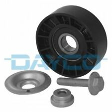 DAYCO Deflection/Guide Pulley, v-ribbed belt APV1026