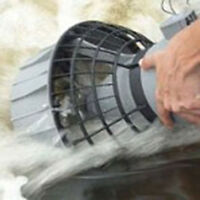 Portable Hydro Turbine Power  Generator 300Watts 12volts