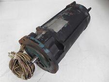 USED Limitorque B78V0878M-UN 5.1 HP Electric Motor 1680 RPM