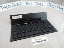 ZAGG Foldable Wireless Pocket Keyboard