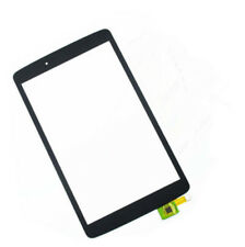 Touch Screen Digitizer Replacement  For LG G Pad 7.0 V400 V410+Tools