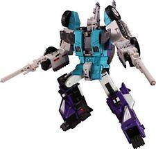 Transformers Legends LG-50 Leader Sixshot Action Figure NEW