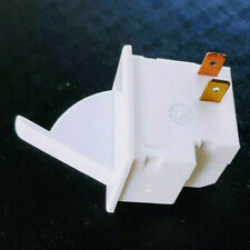 Brand New - W11123943 / W11032814 Refrigerator Door Switch - Whirlpool and Other
