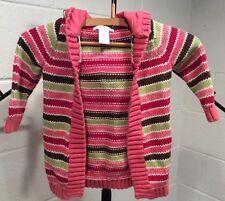 c518fe8a9673 Janie and Jack Girls  Cashmere Blend Sweaters (Newborn-5T)