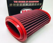 FILTRO ARIA SPORTIVO BMC ALFA ROMEO BRERA 2.4 JTDM 20V (HP 210 | YEAR 08 >)