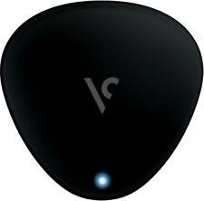 Voice Caddie VC300SE Golf GPS Rangefinder - Black: Open Box