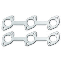 Remflex 3010 Oval Port Exhaust Header Gasket