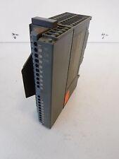 Siemens 6ES7 350-1AH02-0AE0 E-Stand 2