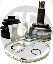 ROVER 600 620 2.0 CV JOINT (BRAND NEW) 93>99