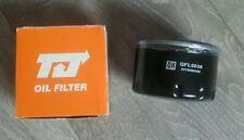 Oil Filter QFL0036 Fits Alfa Romeo 147 156 166 Fiat Bravo Doblo Multipla Stilo