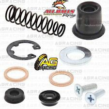 All Balls Front Brake Master Cylinder Rebuild Kit For Suzuki RM 250 1986-1987