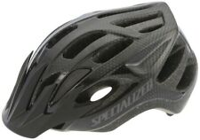 Specialized Align Cycling Helmet Adults 54-62cm Black 310g