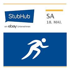 Borussia Mönchengladbach - Borussia Dortmund Tickets - Mönchengladbach