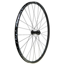 "New DT Swiss XM 1501 Spline One 27.5"" 15mm Front Wheel (OEM)"