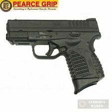 "Pearce Grip Pg-Xds Springfield Xds Xde Xds Mod2 Grip Extension 5/8"" Fast Ship"