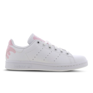 adidas Stan Smith UK Size 6 Women's Trainers Originals Shoes