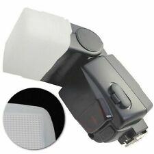 Diffusor passend für Nikon SB800 & Yongnuo YN467 YN465 YN460-II YN462