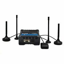 TELTONIKA RUT955 GLOBAL 4G Router | Worldwide, Dual Sim, GPS, WiFi, Ethernet