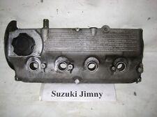 Suzuki Jimny Bj. 2000 PS 80 Ventieldeckel