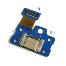 Samsung Galaxy Note 8.0 SGH-i467 Charging Port Dock Connector Flex Cable AT&T