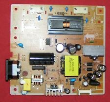 Repair Kit, Samsung 931C, LCD Monitor, Capacitors