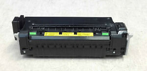 Sharp MXC-32FU MX-C32FU Fuser 230V für MX-B381/C310/C311/C380 gebraucht