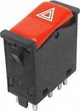 URO Parts 0008209010 Hazard Warning Switch